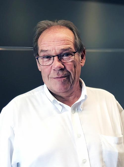 Ferdinand Jakobs