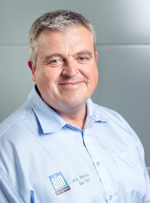 Jörg Niephaus