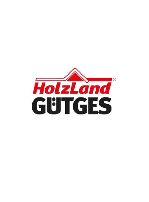 HolzLand Gütges GmbH